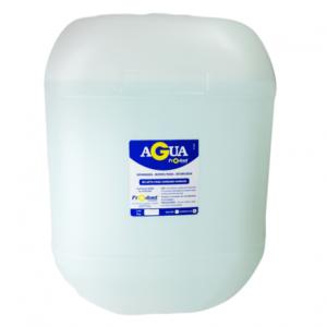 agua autoclave galon Microfiltrada y estabilizada - Para autoclaves Productos Odontológicos y Bioseguridad