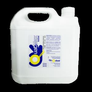 quatmax galonDesinfectante de equipos y superficies Productos Odontológicos y Bioseguridad