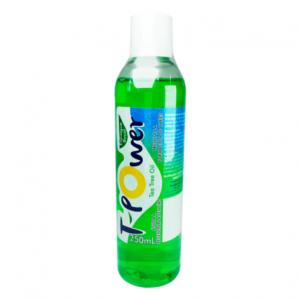 t power 250ml bucal Productos Odontológicos y Bioseguridad Prodont Colombia