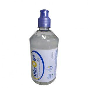 altheogel gel gel antibacterial esporicida con vitamina e altheogel prodont colombia